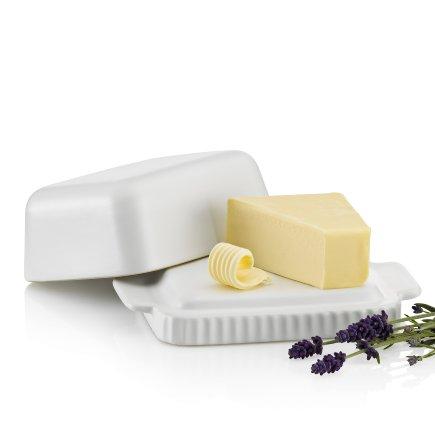 Butter dish Maila