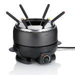 Electric fondue-set Simplon
