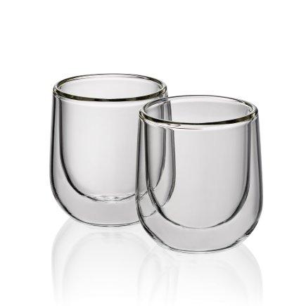 Espresso glass Fontana