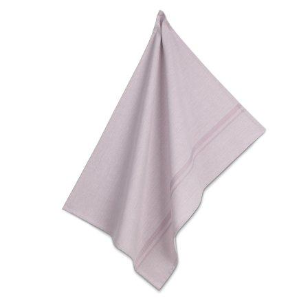 Dish towel Solo light grey