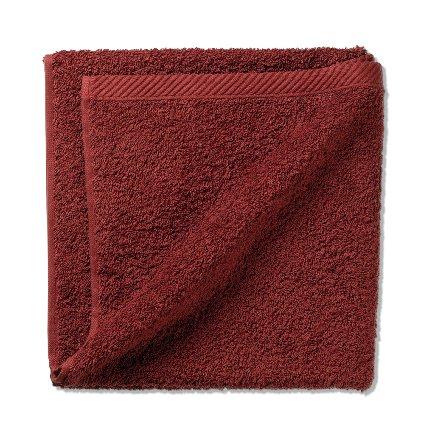 Towel Ladessa