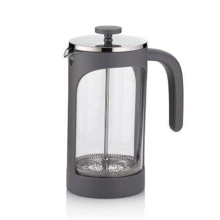 Coffee maker Verona