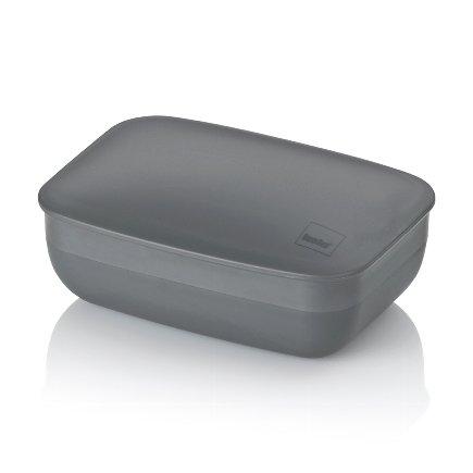soap box white