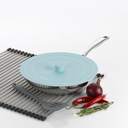Silikon Frischhaltedeckel Flex