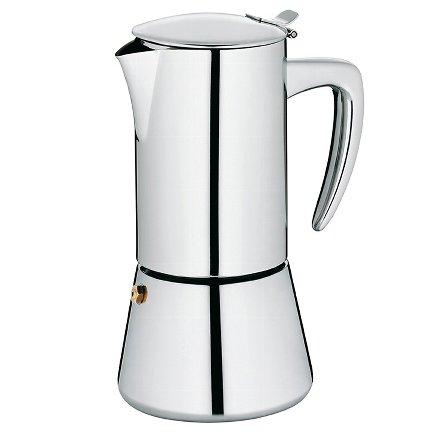 Espressokanne Latina