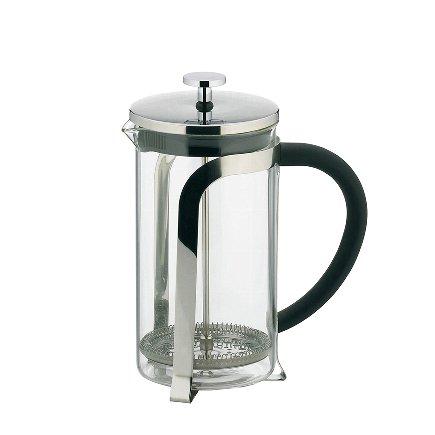 Coffee maker Venecia