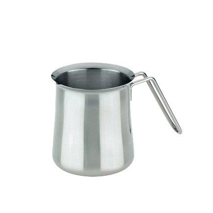Milk cup Herta
