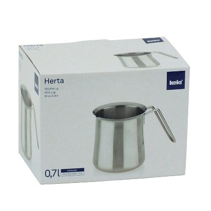 Milchkrug Herta