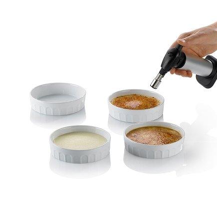 Crème Brûlée-Set Manou 5tlg.