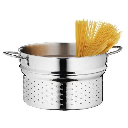 Pastatopf Cailin