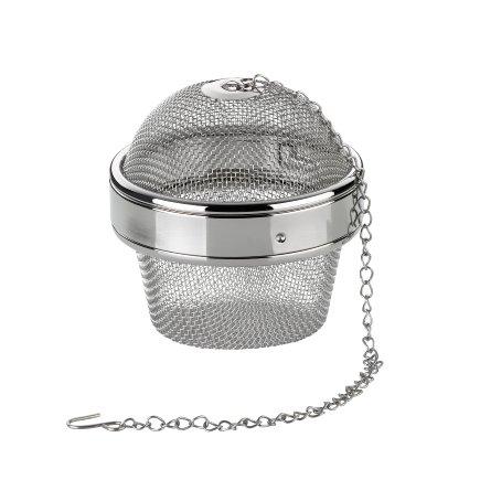 Tee-/Gewürzkugel Aromi