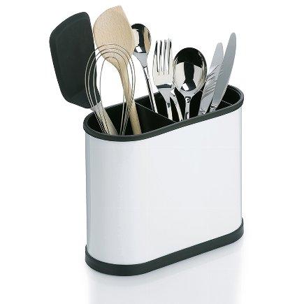 Cutlery holder Benito
