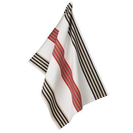 Dish towel Tabea Stripes