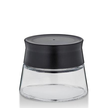 Storage jar Carolina