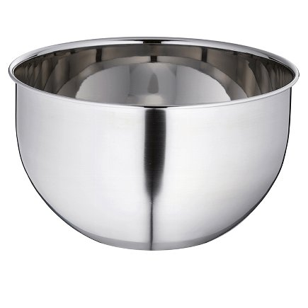 Mixing bowl 2,0L