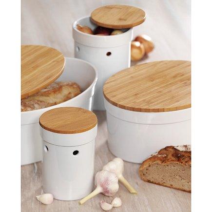 Bread box Salena