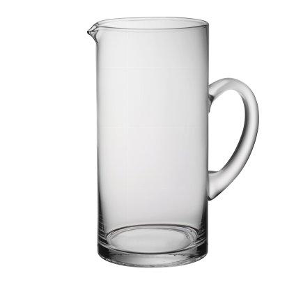 Saft-/Wasserkrug Sofia 1,8 L