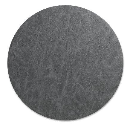 Placemat light grey