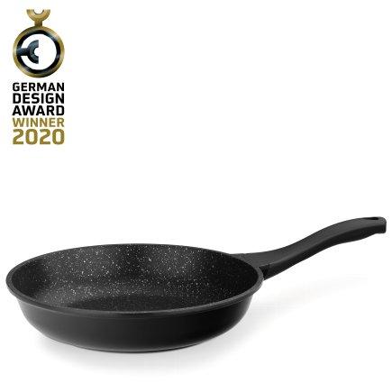 Frying pan Stella Nova
