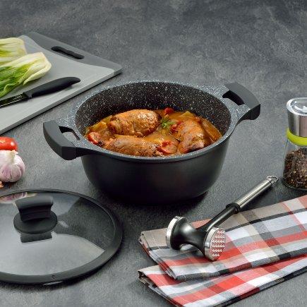 Cooking pot Stella Nova