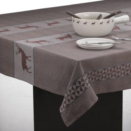 Tablecloth Henrik