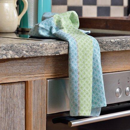 Dish towel Carla