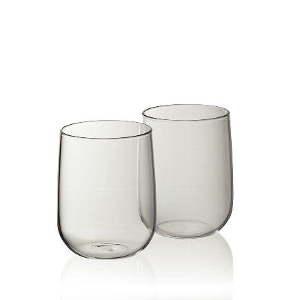 Wasserglas-Set Fontana 2tlg.