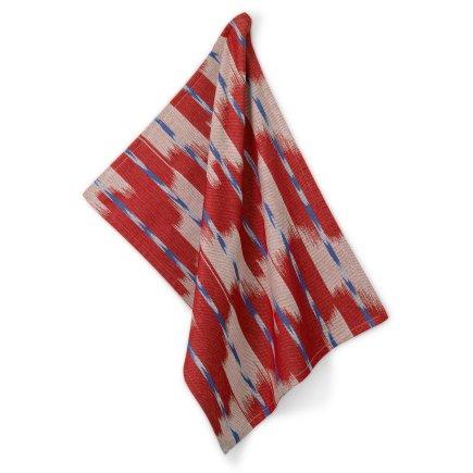 Dish towel Ethno