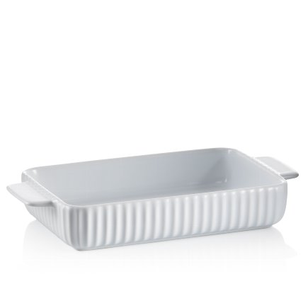 Serving and casserole dish Maila