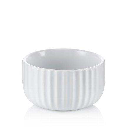 Bowl Maila