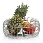 Fruit basket Owia
