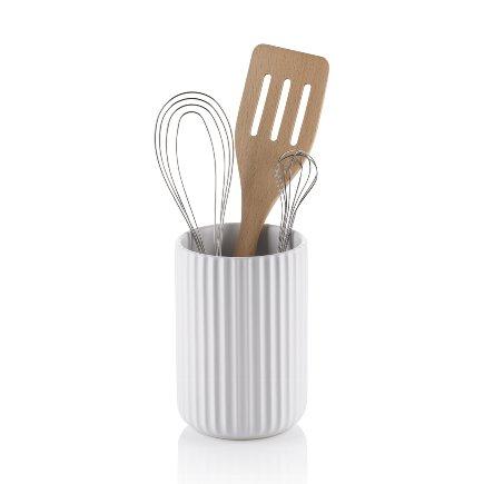 kitchen gadget Maila