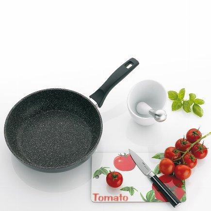 Frying pan Stoneline