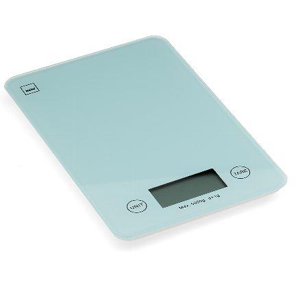 Kitchen scale Pinta