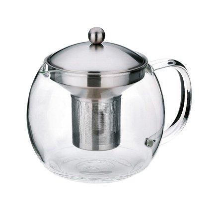 Teapot Cylon