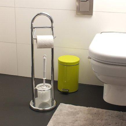 Toilet set Fabio