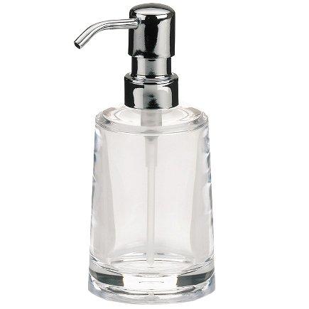 Liquid soap dispenser Sinfonie