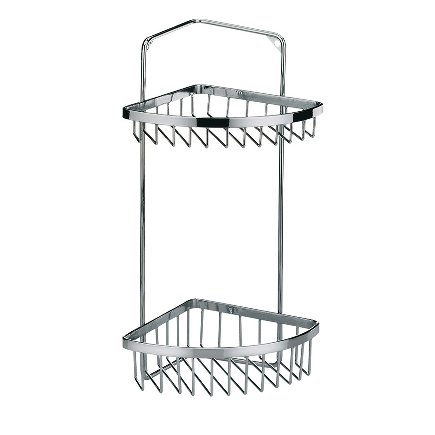 Corner rack Galant