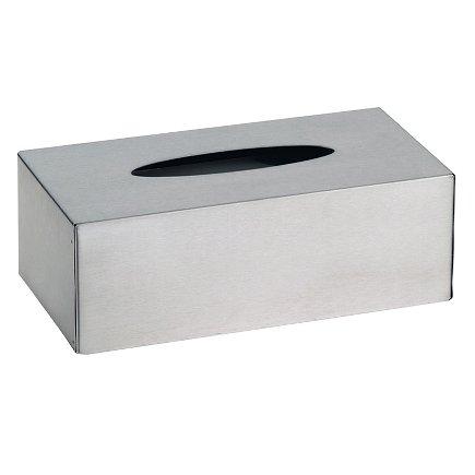 Facial tissue box Clean