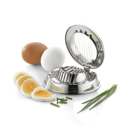 Egg slicer Vision