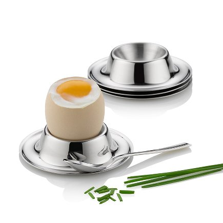 Egg cups Vision