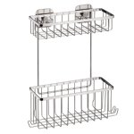 Shelf rack Arona