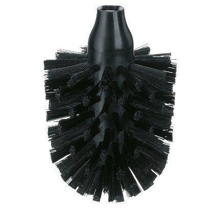 Toilet brush head La Brosse