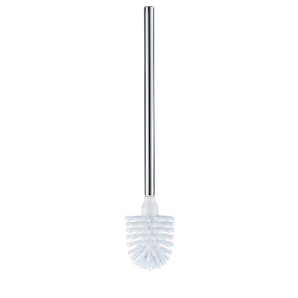 WC-brush La Brosse