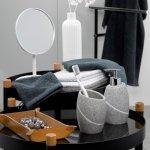 WC-set