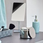 Liquid soap dispenser Landora