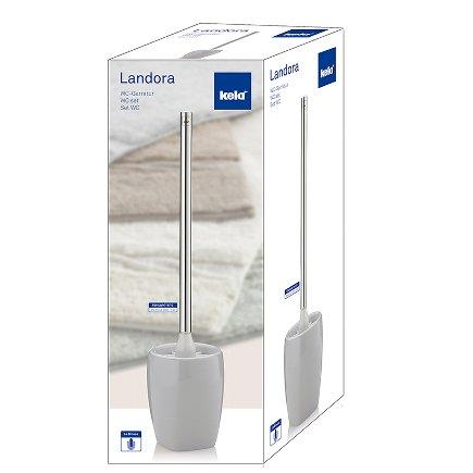 WC-set Landora