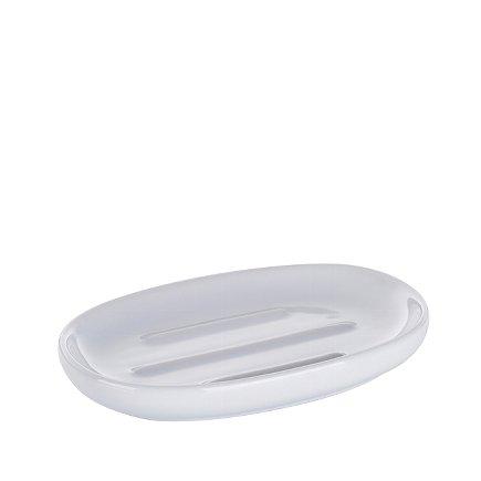 Soap dish Isabella