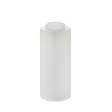 Liquid soap dispenser Brass