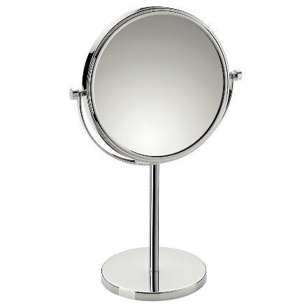 Stand mirror Fabienne